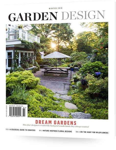 landscape design and garden magazine landscaping design software visio queue shape