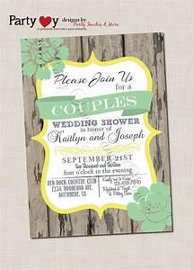 co ed bridal shower invitation wording mini bridal With coed wedding shower invitation wording