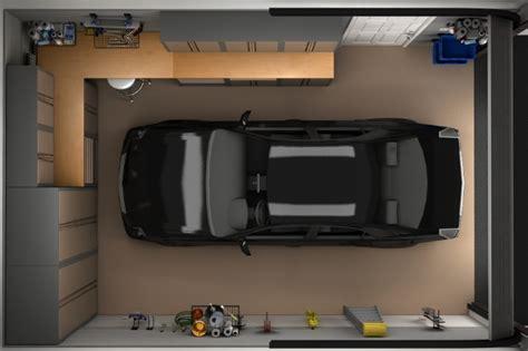 gambar garasi mobil rumah minimalis