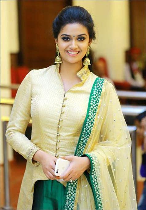 actress keerthi suresh tamil movies keerthi suresh tamil actress with sona nair photos kerala