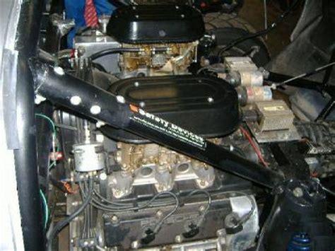 porsche 904 engine carrera panamericana veteran porsche 904 clone bring a