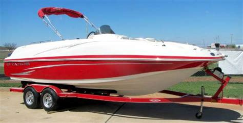 Tahoe Boats For Sale In Oklahoma by Tahoe Boats For Sale In Oklahoma City Oklahoma