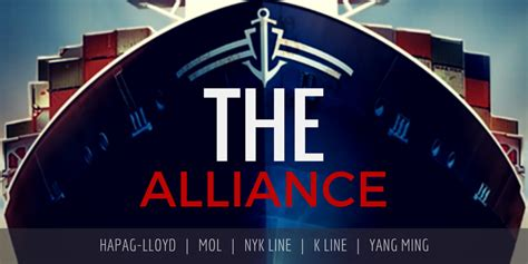 THE Alliance: Numbers and figures behind the grouping ...
