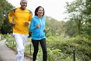 Exercise Over 50: One Workout Per Week May Be Enough For ...