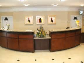 property management software for hotels