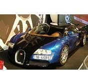 Beulieu Motor Museum  Impremedianet