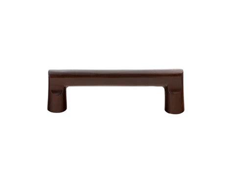 emtek cabinet knobs and pulls sandcast bronze rail pull rustic cabinet pulls emtek