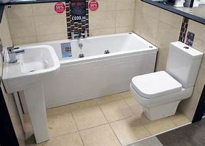 Unterschied Whirlpool Jacuzzi : r2 ruby square mini whirlpool bath bathroom suite special offer jacuzzi luxury ebay ~ Markanthonyermac.com Haus und Dekorationen