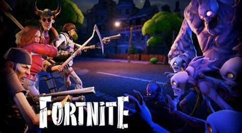 Epic's Tim Sweeney Predicts Less and Less Big-Budget ...