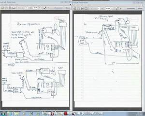 Thermostat Wiring Diagram With C Wire Professional Heat