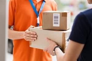 Wie Lange Liefert Dpd Pakete Aus : paketdienst test von preisen versandqualit t service ~ Watch28wear.com Haus und Dekorationen