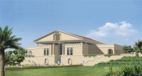 home design architect ga architects abu dhabi palace in abu dhabi