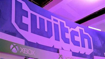 Twitch Prime Banner E3 Tech Need Subscription