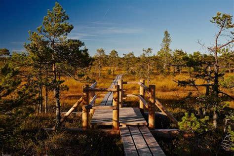 15 vietas, kuras jāapciemo katram Latvijas iedzīvotājam ...