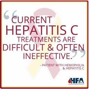 Hepatitis C: Ou... Hepatitis C Quotes