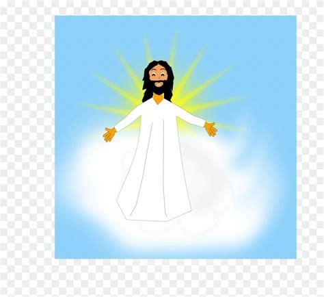 Alibaba.com menawarkan 1605 produk foto tuhan jesus. Gambar Tuhan Yesus Kartun - kulo Art