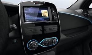 My Renault R Link : september 2012 my renault zoe electric car ~ Medecine-chirurgie-esthetiques.com Avis de Voitures