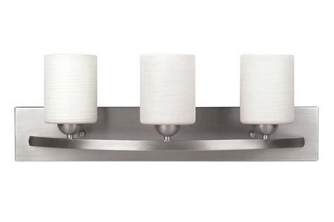 vanity light bulbs chrome bathroom vanity lights ls ideas