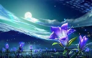 Full Flower Moon Esbat SuperMoon | Chakrology