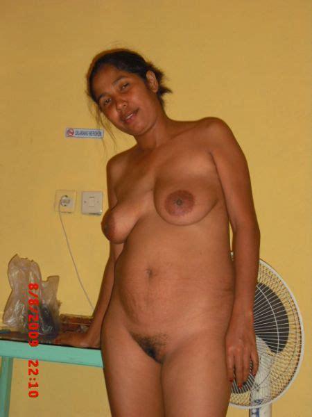 Photo Bugil Cewek Timor Leste Foto Bokep Hot