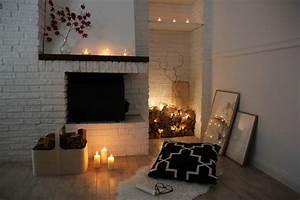 Küchenwände Neu Gestalten : sch n wohnzimmer neu gestalten ideen ~ Sanjose-hotels-ca.com Haus und Dekorationen