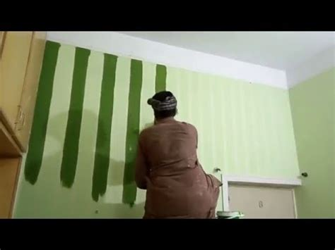 paint ideas  living room wall taping youtube
