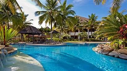 Fiji Desktop Wallpapers Beaches Exotic Vacations Paradise