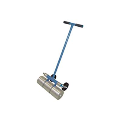 home depot flooring roller floor care refinishing rentals tool rental the home depot