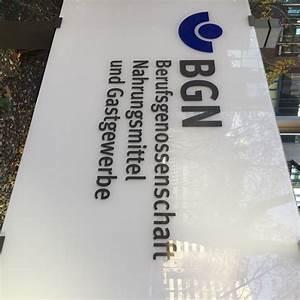 Beiträge Berufsgenossenschaft Berechnen : berufsgenossenschaft bgn senkt beitr ge ~ Themetempest.com Abrechnung