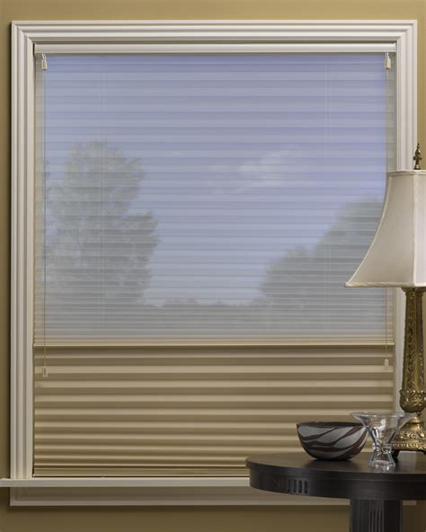 Honeycomb Blinds by Honeycomb Meyer