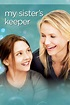 My Sister's Keeper - Foxtel Movies
