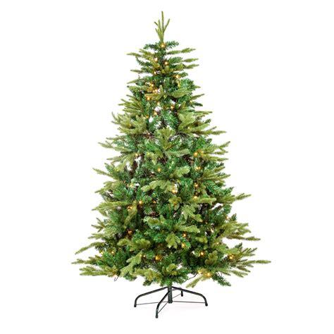 künstlicher weihnachtsbaum 180 cm weihnachtsdeko k 252 nstlicher weihnachtsbaum 180 cm maco shop