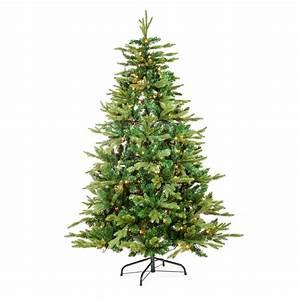 Künstlicher Weihnachtsbaum 180 Cm : weihnachtsdeko k nstlicher weihnachtsbaum 180 cm maco shop ~ Buech-reservation.com Haus und Dekorationen
