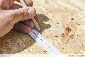 Siebdruckplatten Wasserfest Streichen : mdf platten obi wissenswertes zur mdf platte einfach bei obi nachlesen mdf platten hornbach 1 ~ Watch28wear.com Haus und Dekorationen