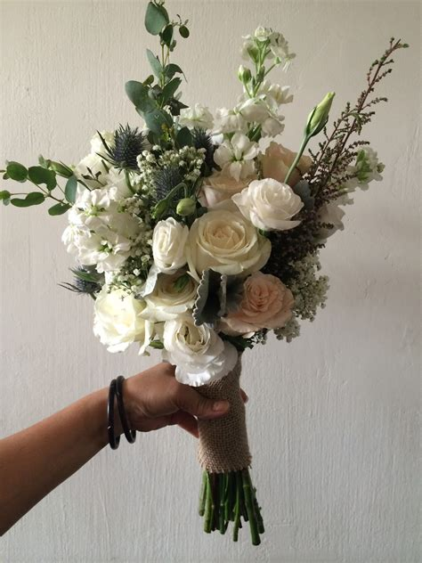 wedding flowers  singapore  flower order