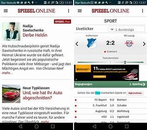 Spiegel On Line : spiegel online android app download chip ~ Buech-reservation.com Haus und Dekorationen