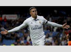 El Real Madrid encuentra nuevo equipo para Mariano