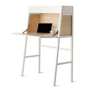 Aménagement Bureau Ikea by 42 Best Images About Handig On Pinterest