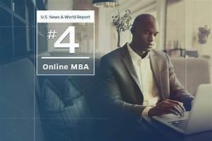 US News ranks UF MBA Online Program among the nation's top ...