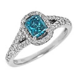 engagement rings blue sky blue topaz engagement rings review