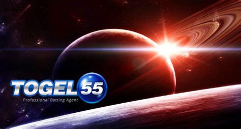 Agen Togel Online Teraman Dan Terpercaya - Togel55