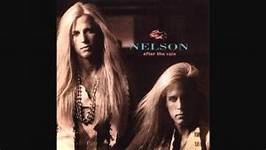 Nelson - (Can't Live Without Your) Love And Affection ...