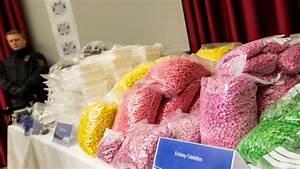Online Drogen Shop : groesster drogenfund in ~ Orissabook.com Haus und Dekorationen