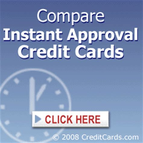 apply for credit card with fair credit instant approval instant credit card approval get your questions answered