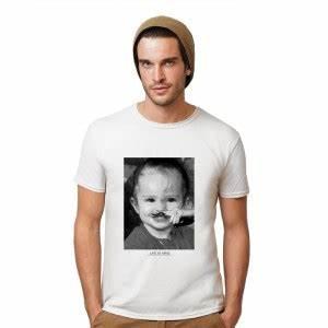 T Shirt Personnalisé Fete Des Peres : id e cadeaux f te des p res tendance reb nana et loulou ~ Melissatoandfro.com Idées de Décoration