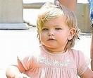 Lea De Seine Shayk Cooper – Bio, Facts, Family Life of ...