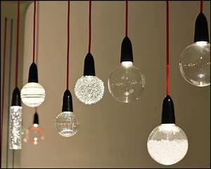Lighting Design – EarthBorne by Design
