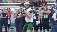 UAB's Tyler Johnston III wins C-USA Offensive Player of ...