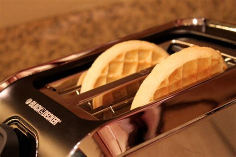 Waffles In The Toaster - image waffles in toaster jpg elmos world fanon wiki