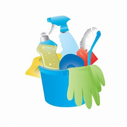 Cleaning Service Icons Services Chair Upholstery Chemicals